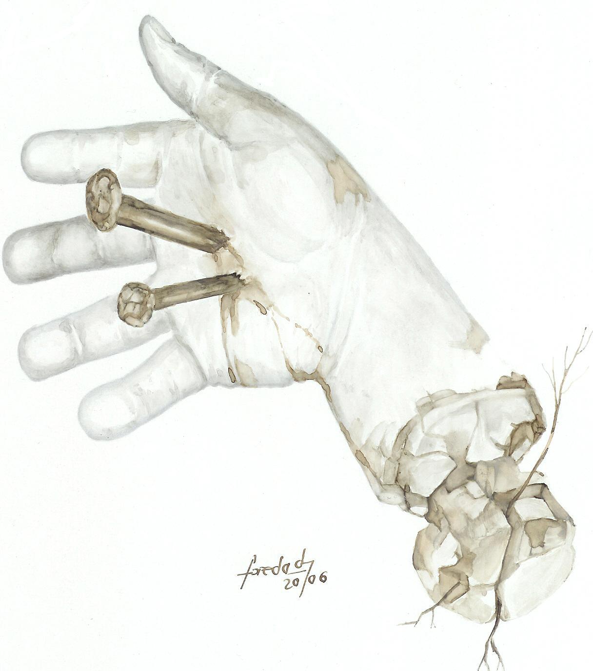 ilustratie de carte 11a
